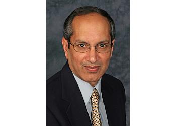 Rochester endocrinologist Krishnakumar Rajamani, MD - UNITY DIABETES & ENDOCRINE CENTER