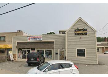 Providence dance school Krissy's Dance & Fitness Studio
