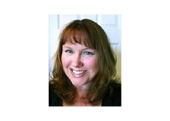 Reno pediatrician Krista Colletti, MD