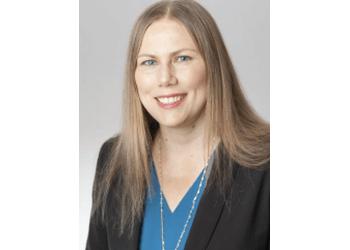 Colorado Springs neurosurgeon Krista Greenan, MD