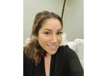 Santa Clarita marriage counselor Krista H Renella, MS, LMFT