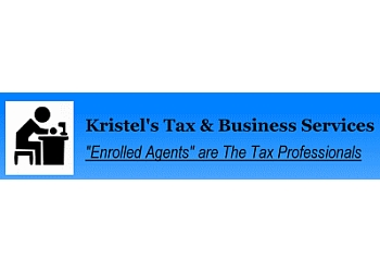 Indianapolis tax service Kristel's Tax & Accounting