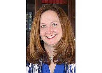 Des Moines estate planning lawyer Kristen Hall