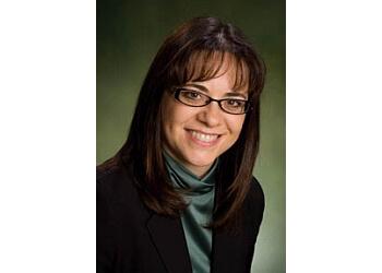 Lansing bankruptcy lawyer Kristen L. Krol