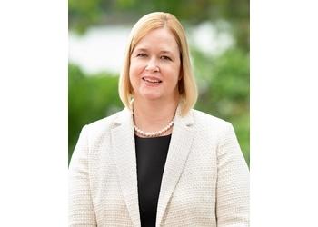 Providence estate planning lawyer Kristen Prull Moonan