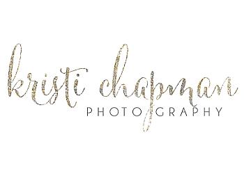 Shreveport wedding photographer Kristi Chapman Photography