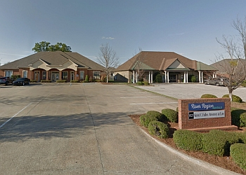 Montgomery real estate lawyer Kristi Fuller Law, LLC