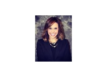 Jacksonville real estate agent Kristie Perkins