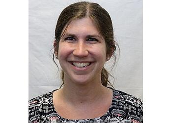Aurora marriage counselor Kristin Balsamo, MA, LCPC