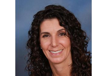 Thousand Oaks urologist Kristin J Santangelo, MD