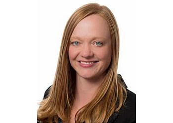 Lakewood immigration lawyer Kristin Knudson, Esq.