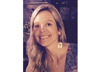 Fort Lauderdale psychiatrist Kristin L. Hicks, MD