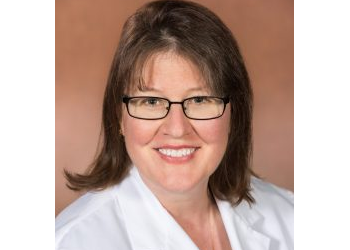 Stockton ent doctor Kristin M Bennett, MD
