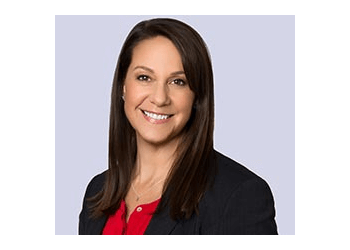 Fremont personal injury lawyer Kristin Marie Lucey