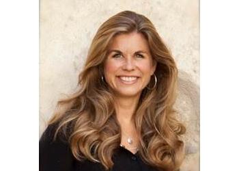 Costa Mesa pediatrician Kristin Pelinka, MD, FAAP