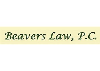 Newport News estate planning lawyer Beavers Law, P.C.