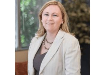 Wichita divorce lawyer Kristina L. Retzlaff - FLOODMAN FAMILY LAW