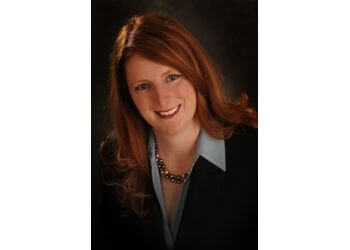 Sacramento real estate lawyer Kristina M. Reed