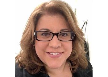 Worcester estate planning lawyer Kristina R. Vickstrom, Esq. - VICKSTROM LAW, PC