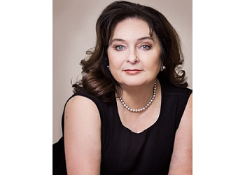 Las Vegas employment lawyer Kristina S. Holman