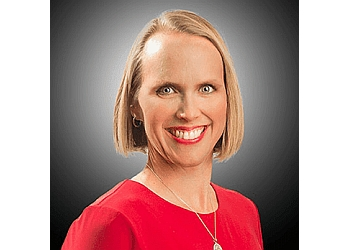 Glendale cardiologist Kristine Sellberg, MD, FACC