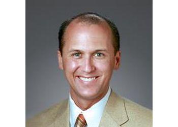 Killeen urologist Kristofer Ross Wagner, MD