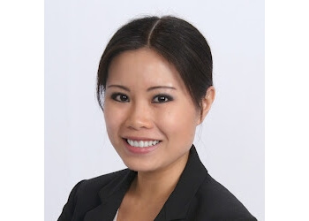 Fort Lauderdale bankruptcy lawyer Kristy Qiu