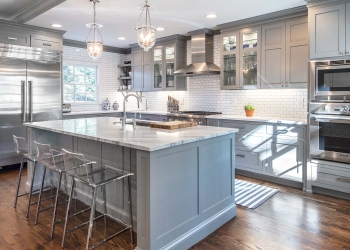 3 Best Residential Architects In Atlanta Ga Top Rated