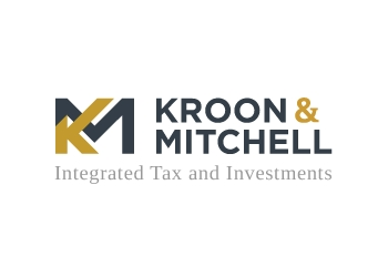 Grand Rapids accounting firm Kroon & Mitchell