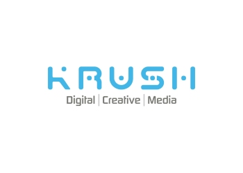 Oklahoma City advertising agency Krush Digital