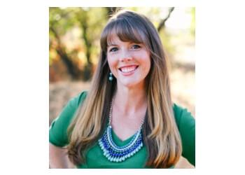Roseville marriage counselor Krysta Dancy, MA, MFT