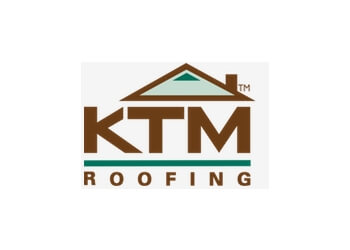 3 Best Roofing Contractors In Atlanta Ga Top Picks