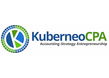 Orlando accounting firm Kuberneo CPA