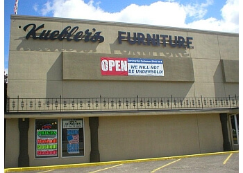 3 Best Furniture Stores In Salem Or Threebestrated