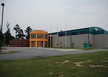 Fayetteville residential architect Kuenzel Architecture & Design
