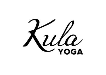 Grand Rapids yoga studio Kula Yoga Grand Rapids