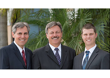 Port St Lucie estate planning lawyer Kulas Law Group