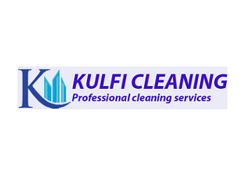 Jersey City carpet cleaner Kulfi Cleaning