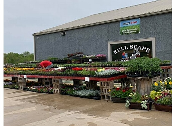 Peoria landscaping company Kull Scape Landscaping, Inc.