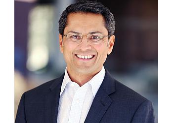 Lakewood orthopedic Kulvinder Kavi Sachar, MD