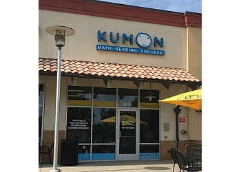 Charlotte tutoring center Kumon Math and Reading Center of Charlotte - Myers Park