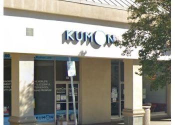 Concord tutoring center Kumon