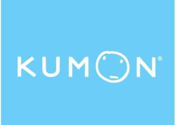Corpus Christi tutoring center Kumon