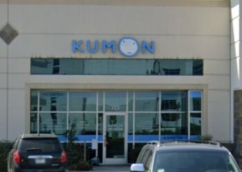Fontana tutoring center Kumon