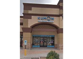 Gilbert tutoring center Kumon