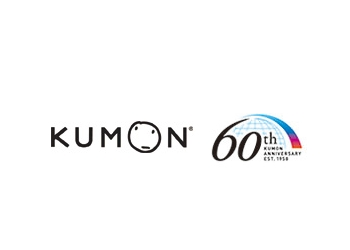 Madison tutoring center Kumon
