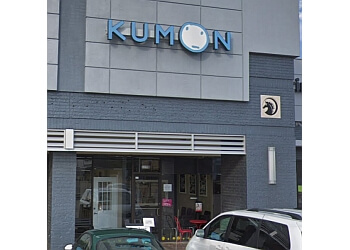 Norman tutoring center Kumon