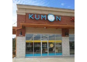 Olathe tutoring center Kumon