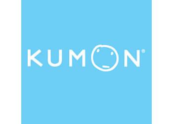 Omaha tutoring center Kumon