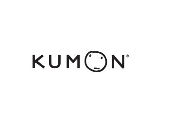 Peoria tutoring center Kumon